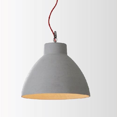 Lichtdesign-Schweiz, Vermietungen von Eventbeleuchtungen